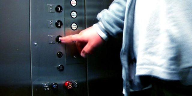 întreținerea ascensoarelor