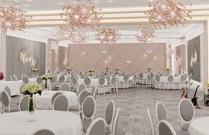Ballroom Bucuresti