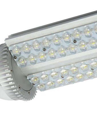 becurile cu LED