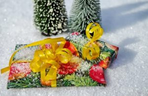 cadourile personalizate