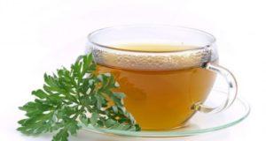 ceaiurile pentru detoxifiere