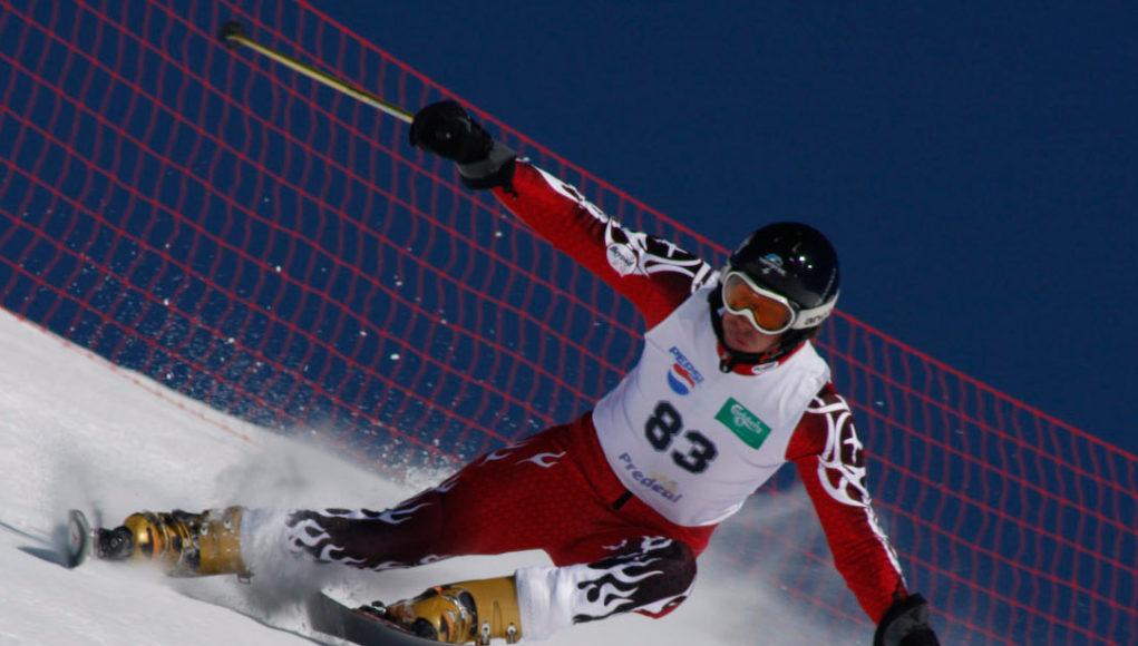 cursuri de schi