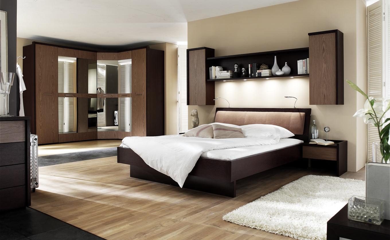 schimbarea din dormitor blogotainment. Black Bedroom Furniture Sets. Home Design Ideas