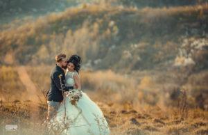 fotograf nuntă