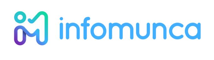 infomunca.ro