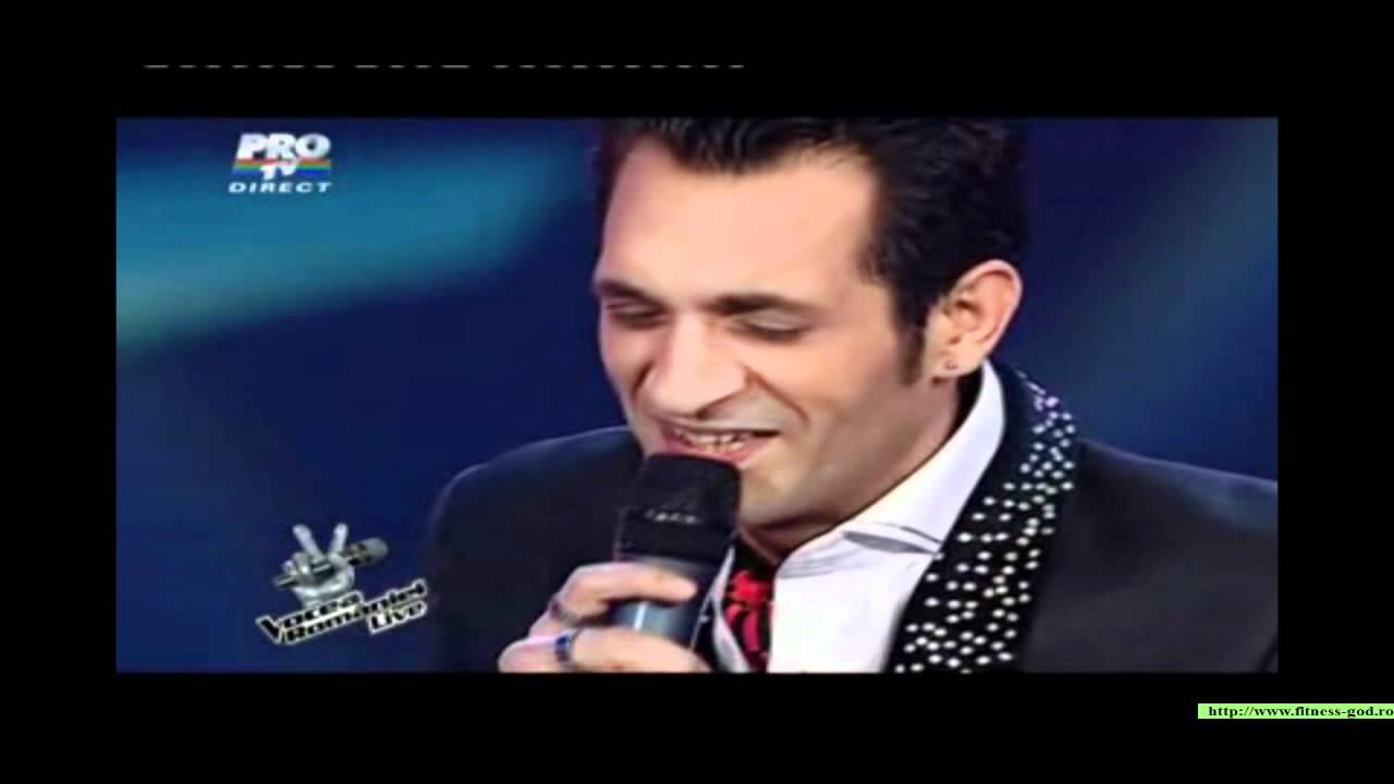 Iulian Canaf in concert la Sun Plaza! | Vedete | Avantaje ...  |Iulian Canaf