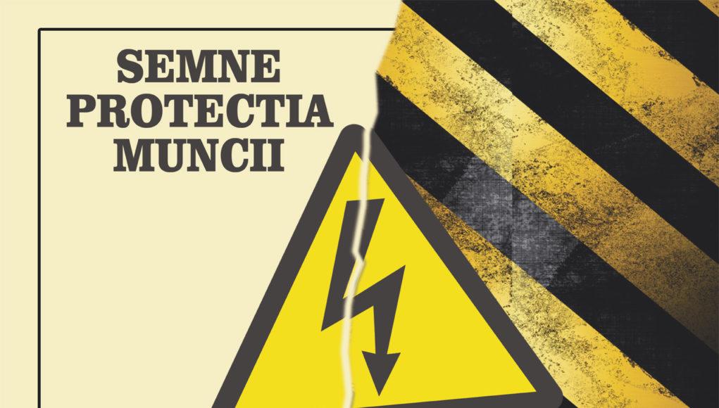 normele de protecție a muncii