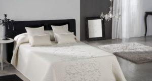 cuverturi de pat